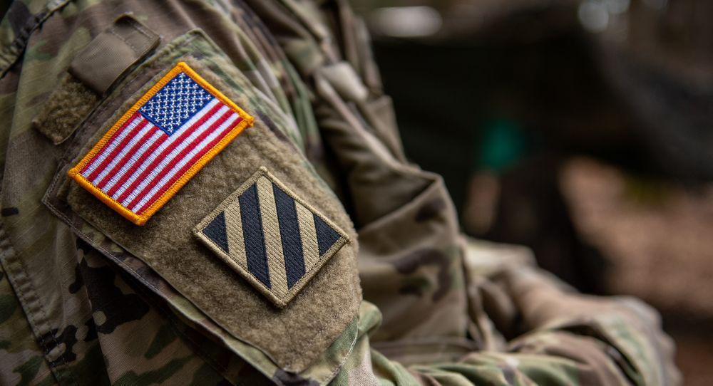 Judy Asks: Will U.S. Troop Pullouts Accelerate European Defense Integration?