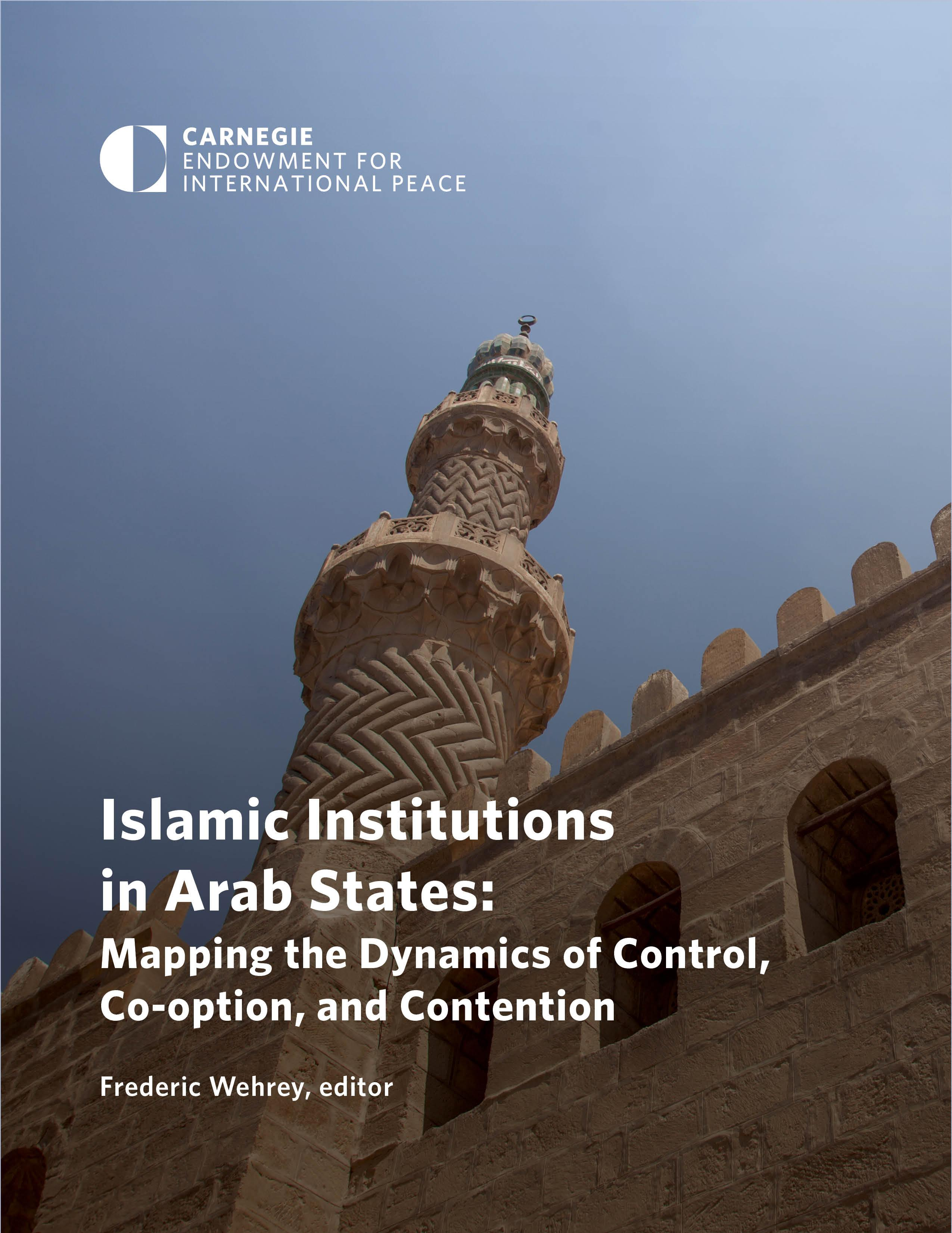 Islamic date and time arabia saudi History of