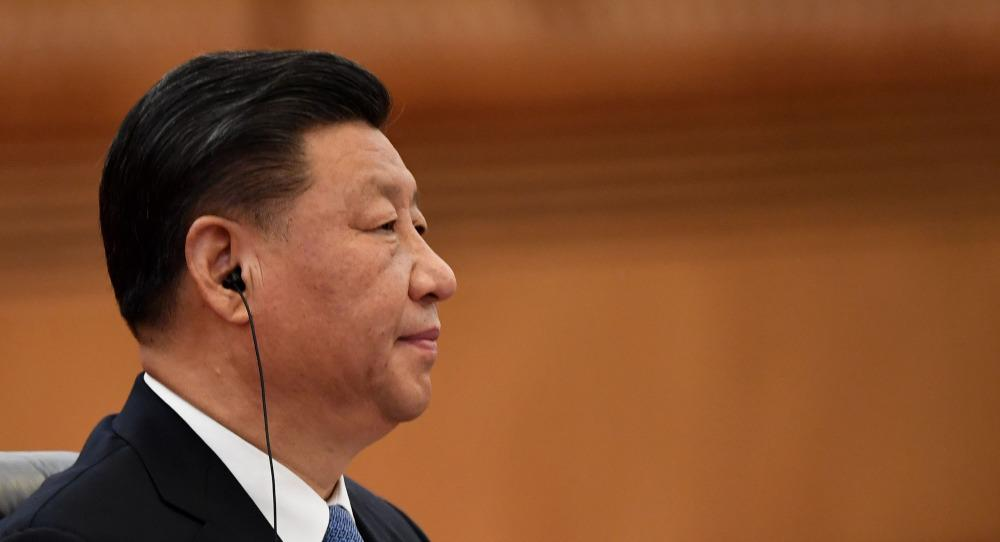Judy Asks: Is Europe Ready to Work With the United States on China?