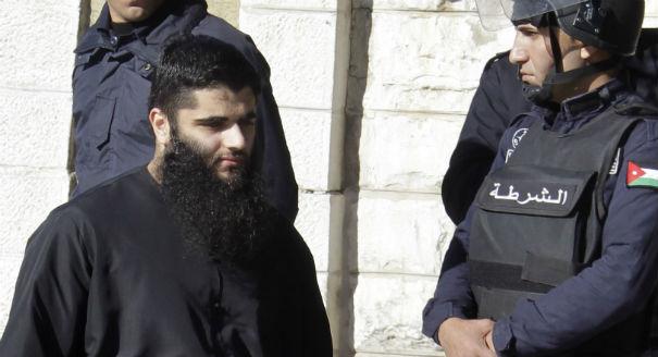 The New Generation of Jordanian Jihadi Fighters
