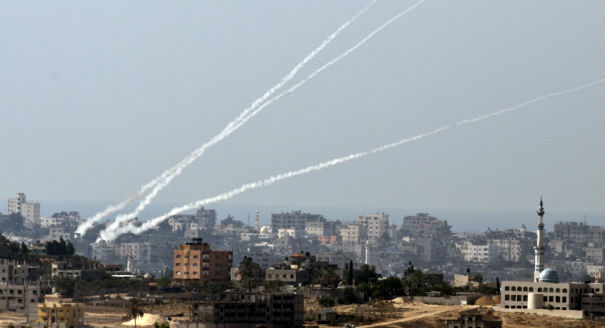 Why is the Israel-Hamas Ceasefire Eroding?