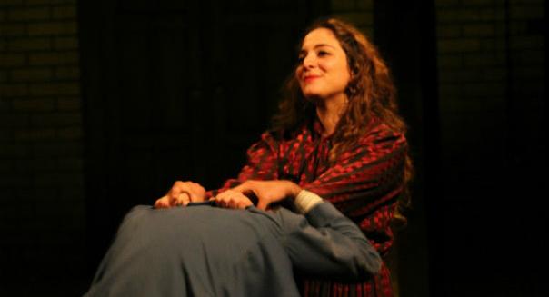 مقال مصوّر: المسرح السلطوي في مصر