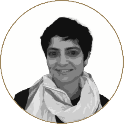 Analyzing India's Agricultural Markets and Farm Laws with Mekhala Krishnamurthy