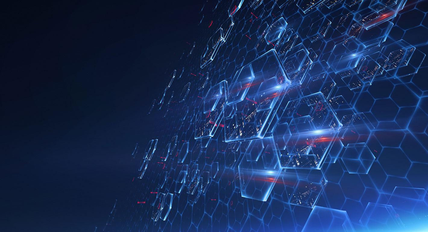 Cyber Warfare & Inadvertent Escalation