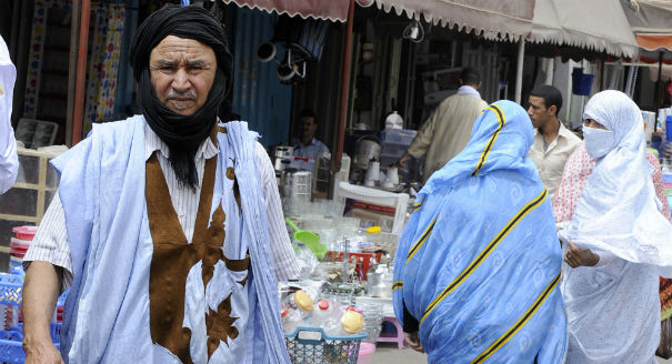 الجزائر والرباط: زوبعة أم خلاف عابر؟
