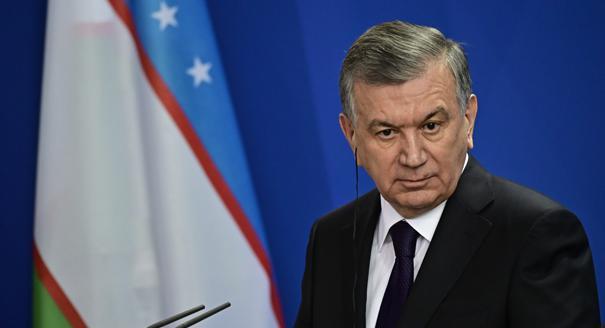 Преобразование страны или имиджа. Смог ли Мирзиёев изменить Узбекистан