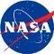 NASA Climate Change Portal