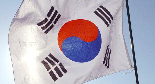 Elections, Nukes, and the Future of the South Korea-U.S. Alliance