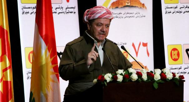 كردستان وفرصة الإصلاح الضائعة
