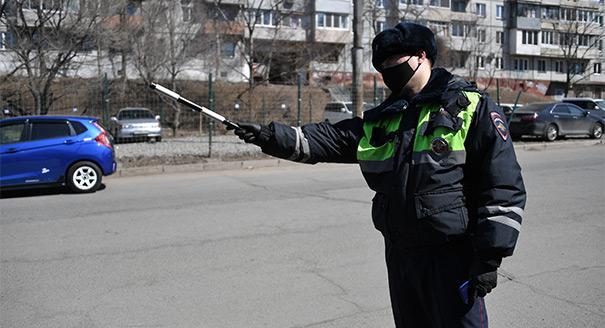 Вирусный федерализм. Как эпидемия обнажила устройство региональной власти в России