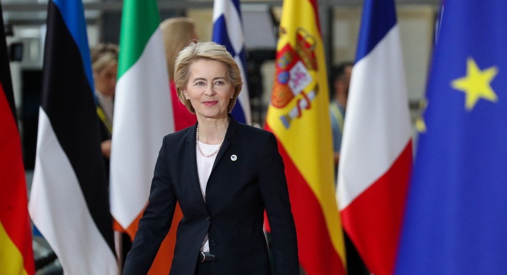 The Democratic Challenge of EU Defense Policy