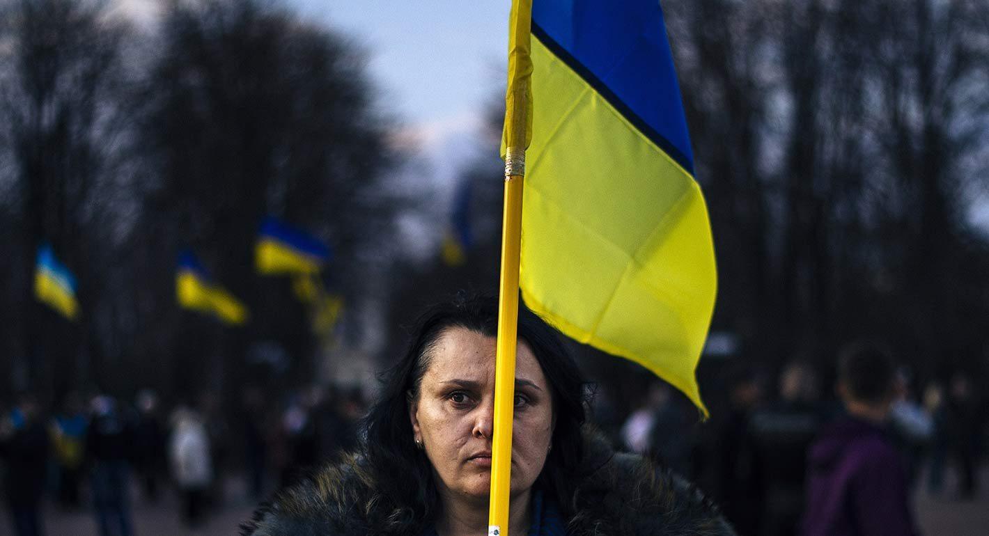 Zelensky's First 100 Days: A Report Card on Ukrainian Reform