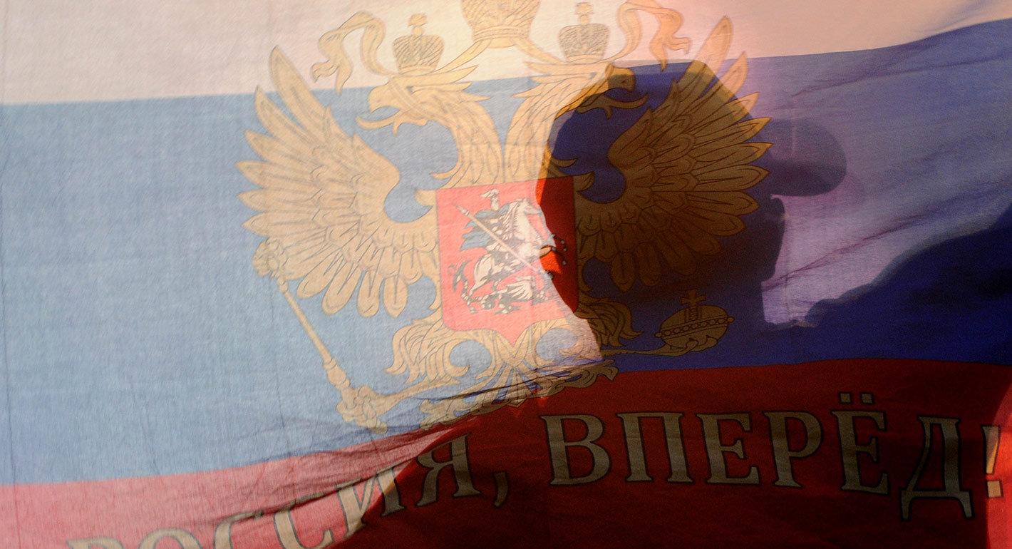 Dangerous Compatriots: The Kremlin's Intelligence Operations Versus Russian Exiles and Émigrés