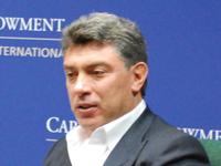 Последние события в России: взгляд со стороны оппозиции