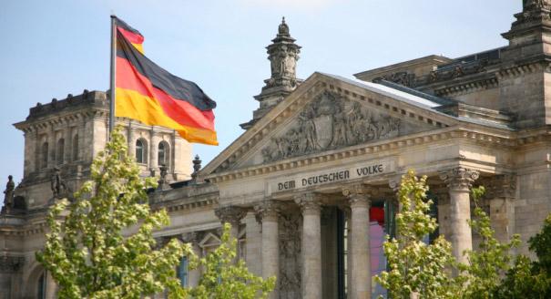 Assessing Germany's European Agenda