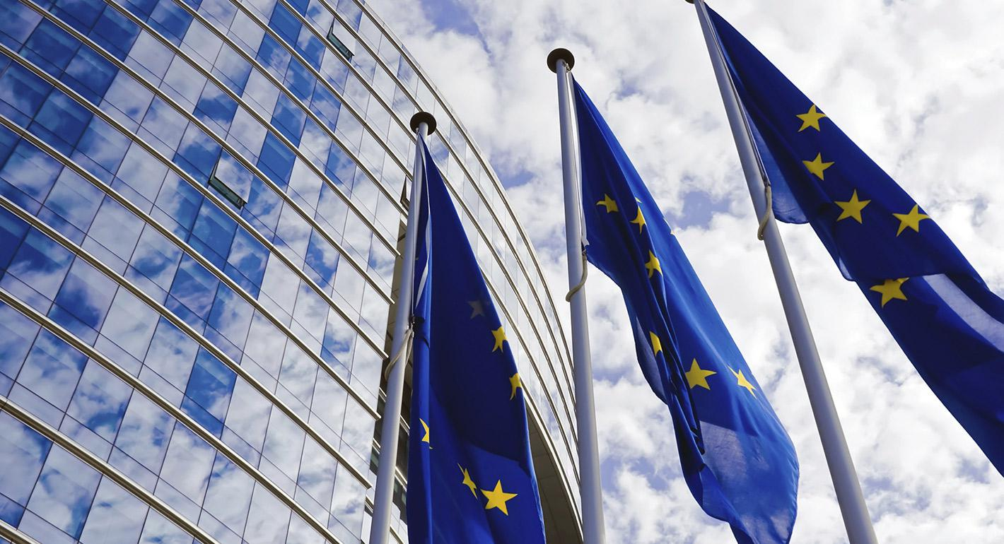 Why Is Europe the World's Regulatory Superpower?