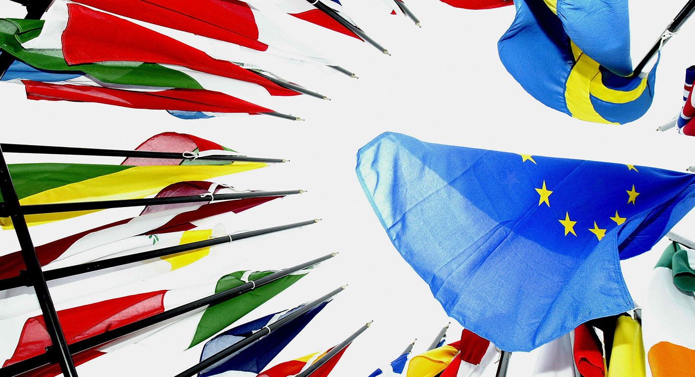 Challenges and Priorities For the EU's New Leadership