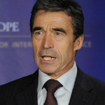 НАТО и Россия: новое начало