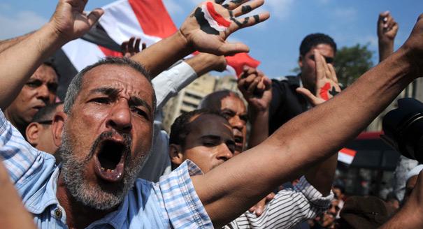 المواطنة والمكوّنات الاجتماعية في المنطقة العربية