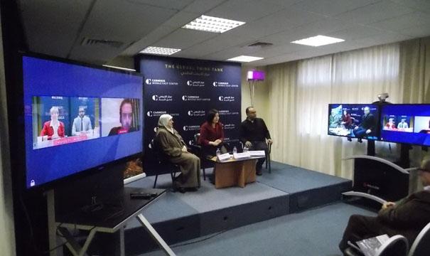 خمسة أعوام، ثلاثة رؤساء، وبرلمانان منذ ثورة 25 يناير: مصر إلى أين؟