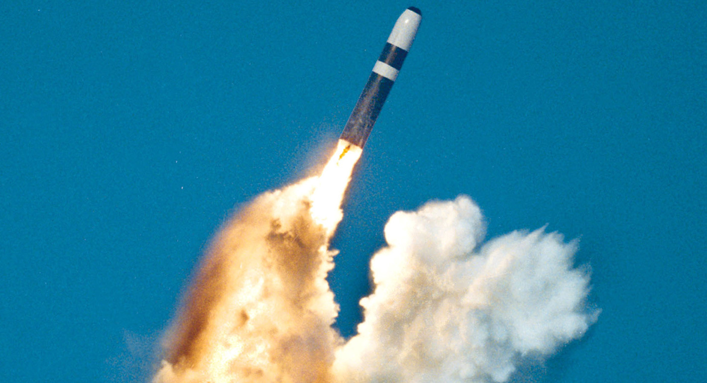 New Technologies and Nuclear Risk