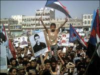 The Resurgence of Al-Qaeda in the Arabian Peninsula