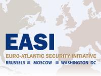 Карнеги анонсировал Евро-Атлантическую инициативу в области безопасности (EASI)