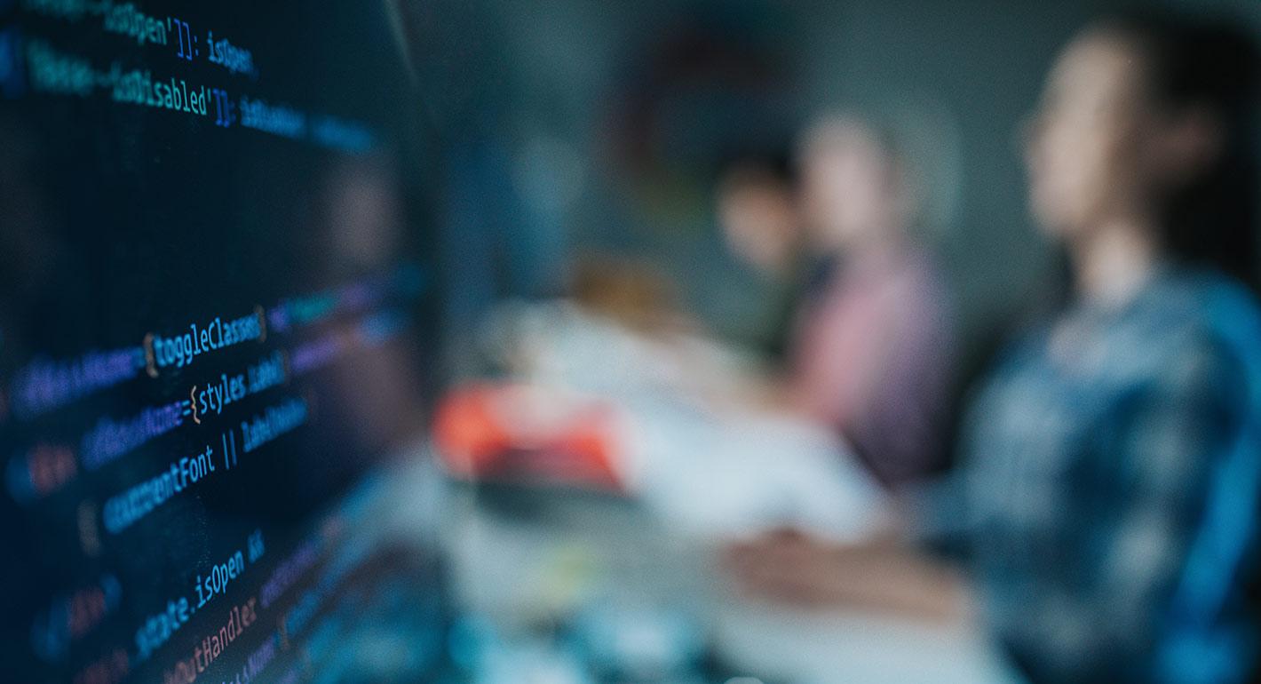 Toward a More Constructive Debate on Encryption Policy