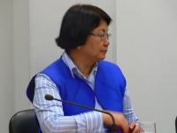 Внутриполитическая ситуация в Кыргызстане