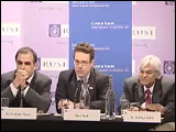 Pakistan: More Effective Counterterrorism