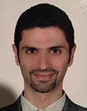expert thumbnail - Al-Saif
