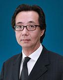 expert thumbnail - 李