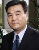 expert thumbnail - Hongjian