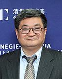 expert thumbnail - Daojiong