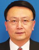 expert thumbnail - Qingguo
