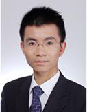expert thumbnail - Wei