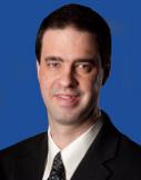 expert thumbnail - Matt Ferchen
