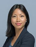 expert thumbnail - Nguyen