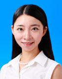 expert thumbnail - Xun