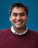 expert thumbnail - Chaudhuri