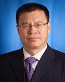 expert thumbnail - Zhiqin