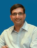 expert thumbnail - Raghavan