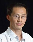 expert thumbnail - Riqiang