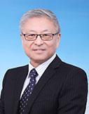 expert thumbnail - Xuetong