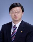 expert thumbnail - Chuanjie