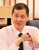 expert thumbnail - Huasheng