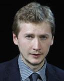 expert thumbnail - Sushentsov