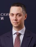 expert thumbnail - Gabuev