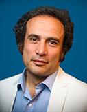expert thumbnail - Hamzawy