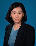 expert thumbnail - Jinghua
